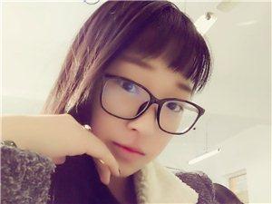 【美女秀场】招远在线微封面滴一七一:栾宁