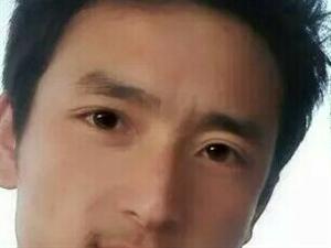 【帅男秀场】陈亮伟