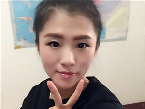 【美女秀场】小霞