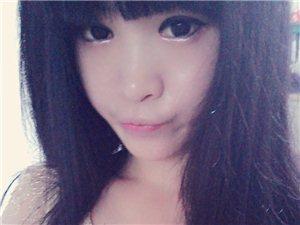 【美女秀场】招远在线微封面第一七九期:袁媛