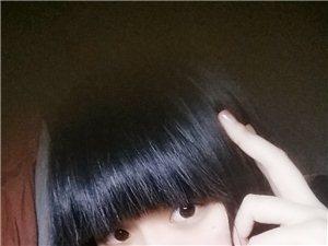 【美女秀场】招远在线微封面第一七二期:李孟菲
