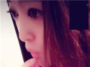 【美女秀场】张娜