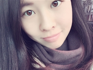 【美女秀场】招远在线微封面第一七三期:于菁菁