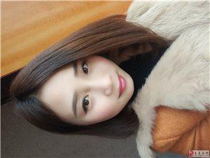 【美女秀场】龙久玉
