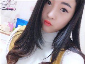 【美女秀场】娜娜
