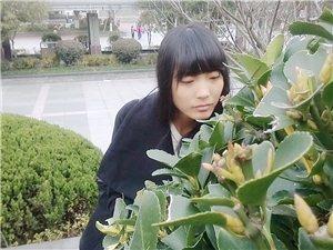 【美女秀�觥刻泼米�