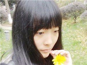 【美女秀场】唐妹子