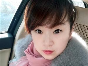 【美女秀场】招远在线微封面第一八一期:王艳萍