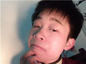 【��男秀�觥�AbcDefG