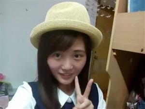 【美女秀场】徐雪梅