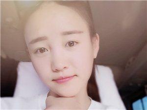 【美女秀场】刘孟林
