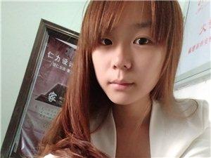 【美女秀场】苏海萍