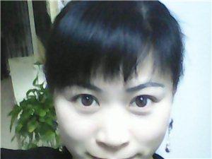 【美女秀场】刘艳贞