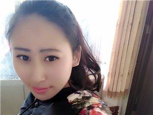 【美女秀场】刘冬梅