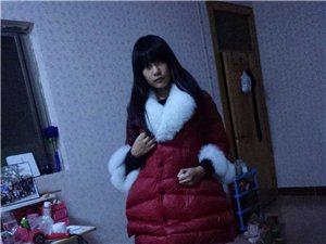 【美女秀场】李雪婷