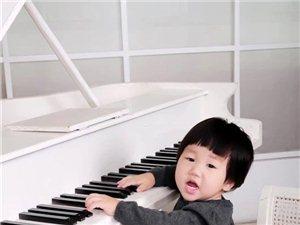 【萌宝秀场】杨欣艺