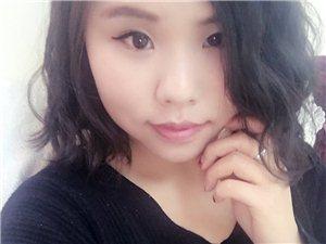 【美女秀场】王康琳