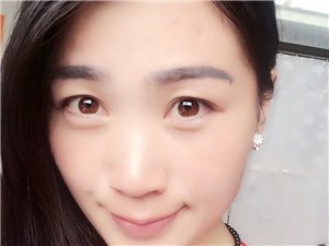 【美女秀场】张芳