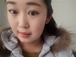 【美女秀场】贾萍