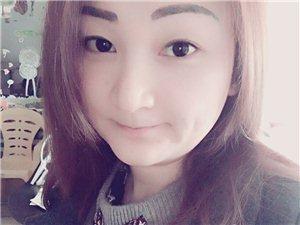 【美女秀场】杨洪