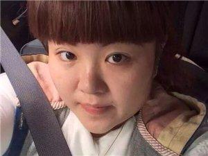 【美女秀场】刘晓莉