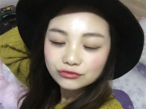 【美女秀场】李苗苗