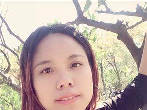 【美女秀场】赵春艳