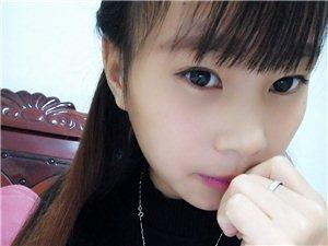 【美女秀场】王承娟