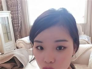 【美女秀场】郝彩玲