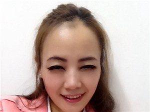 【美女秀场】黄艳惠