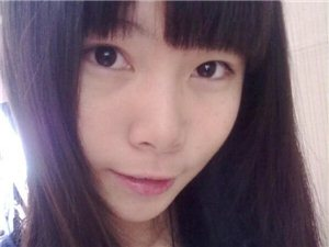 【美女秀场】王宁