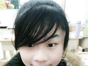 【美女秀场】王亚南