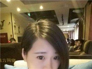 【美女秀场】何德琴
