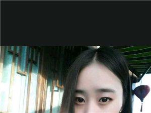 【美女秀场】杨欣