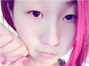 【美女秀场】招远在线微封面第二二0:李一萌