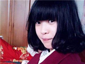 【美女秀�觥坷钪炯�