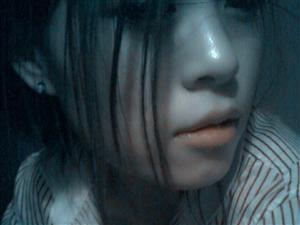 【美女秀场】pike