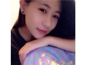 【美女秀场】聂萍萍