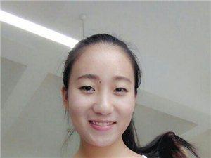 【美女秀场】巫秀娟
