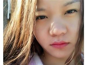 【美女秀场】苏倩
