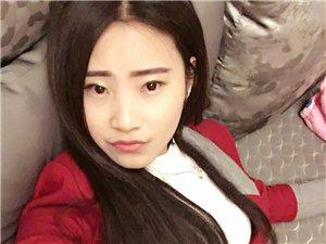 【美女秀场】陈xiao梦