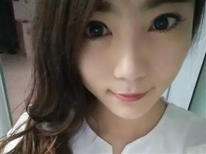 【美女秀场】小妍妍