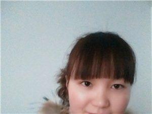 【美女秀场】富豪杯微女神大赛85号—李玲