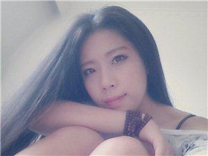 【美女秀场】苏雨晗