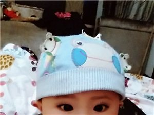 【萌宝秀场】靳丹妮