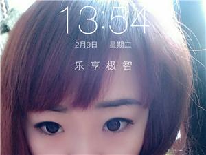 【美女秀场】安伟