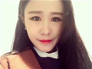 【美女秀场】刘先梅