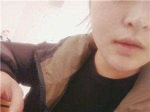 【美女秀场】富豪杯微女神大赛123号―常勤勤