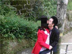 这个狗东西吸毒吃软饭打女人,两个QQ两个微信三个陌陌号,重庆人在广西扶绥工作,已婚,生一男一女,常年和