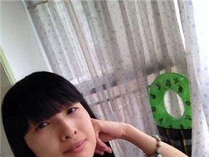 【美女秀场】苏周